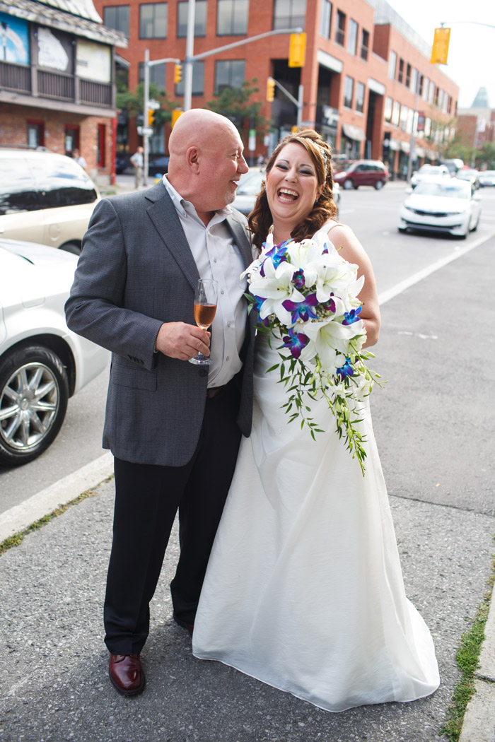 Domus-Cafe-Wedding-Ottawa-Wedding-Photographer