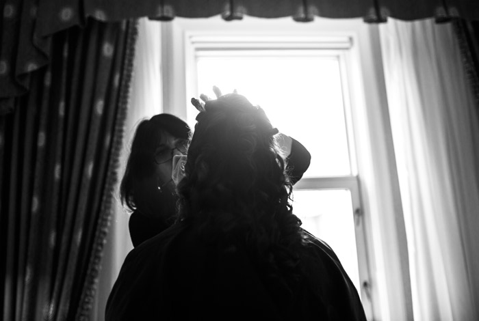 Chateau-Laurier-Ottawa-Wedding-Photographer