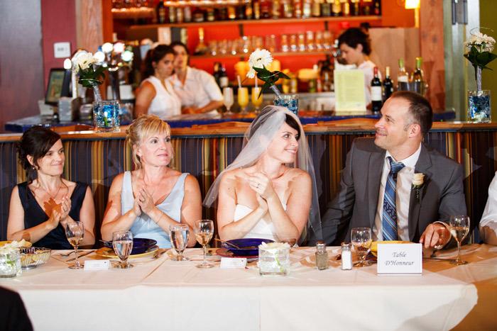 st-eloi-gatineau-wedding-photos