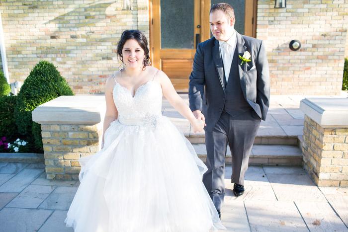 London-Ontario-Wedding-Photographer