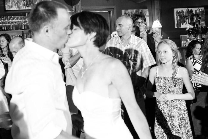st-eloi-gatineau-wedding-reception-photos