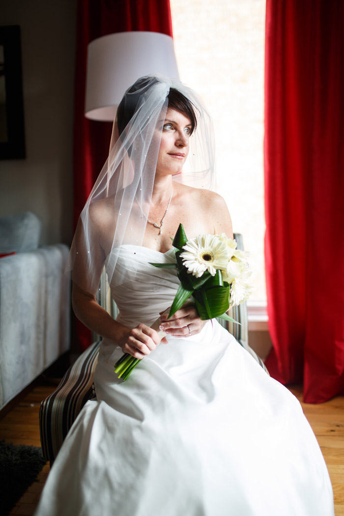 gatineau-wedding-photographer