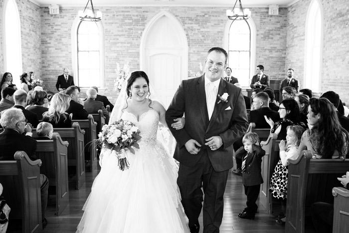 London-Ontario-Wedding-Photography