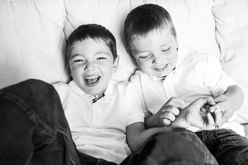 Ottawa Brothers Photography