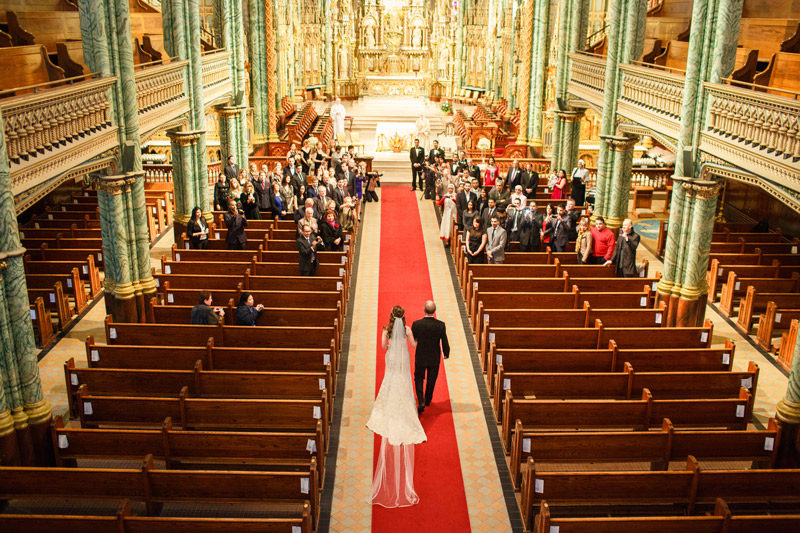 notre-dame-cathedral-wedding-ottawa