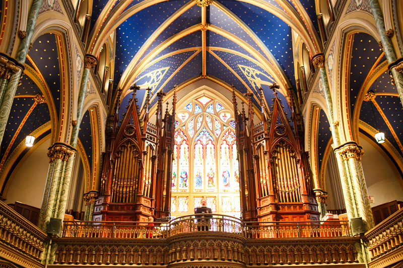 ottawa-notre-dame-wedding-photos