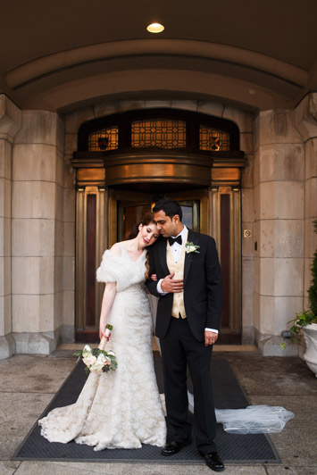chateau-laurier-ottawa-wedding-photos