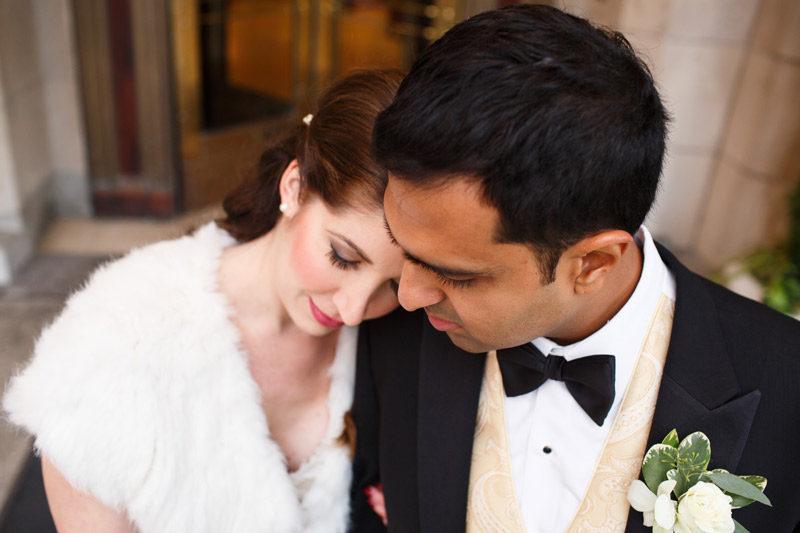 ottawa-wedding-venue-professional-photographer