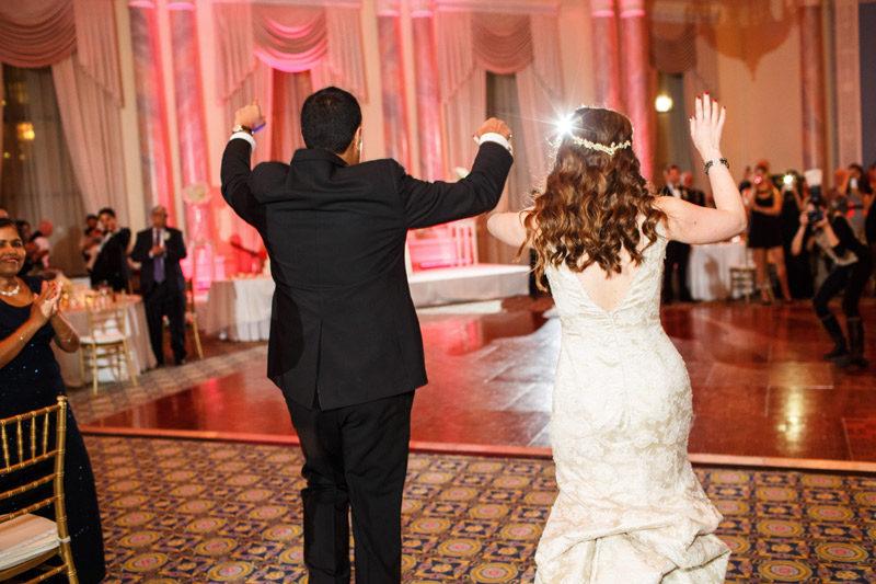 chateau-laurier-ottawa-wedding-reception-photos