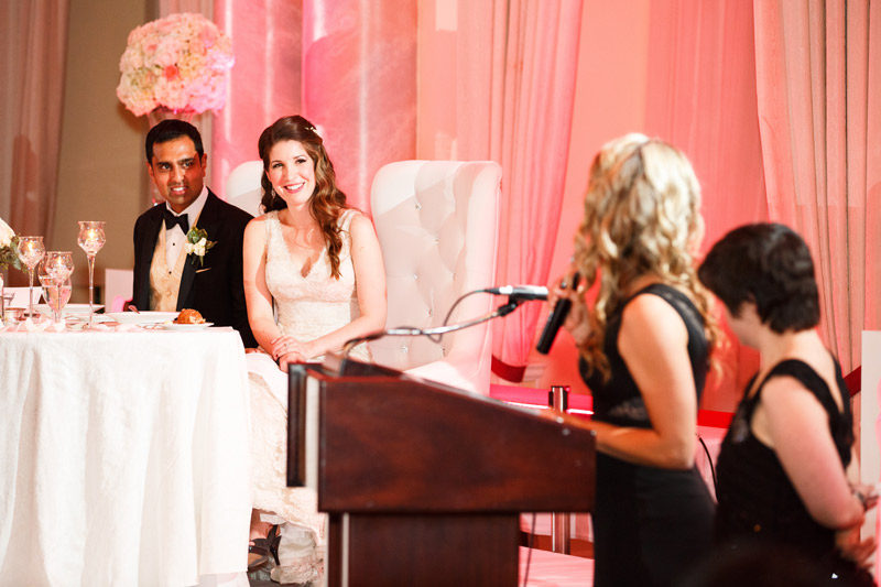 chateau-laurier-ottawa-reception-photos