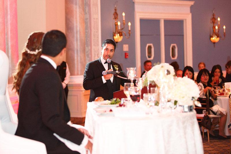 chateau-laurier-ottawa-reception-photos