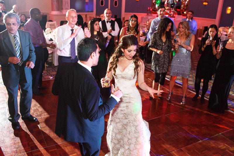 chateau-laurier-ottawa-wedding-photos