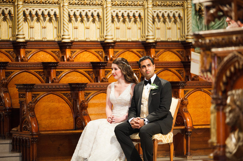 ottawa-notre-dame-wedding-photographer