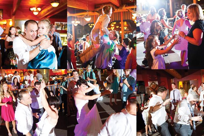 st-eloi-wedding-gatineau