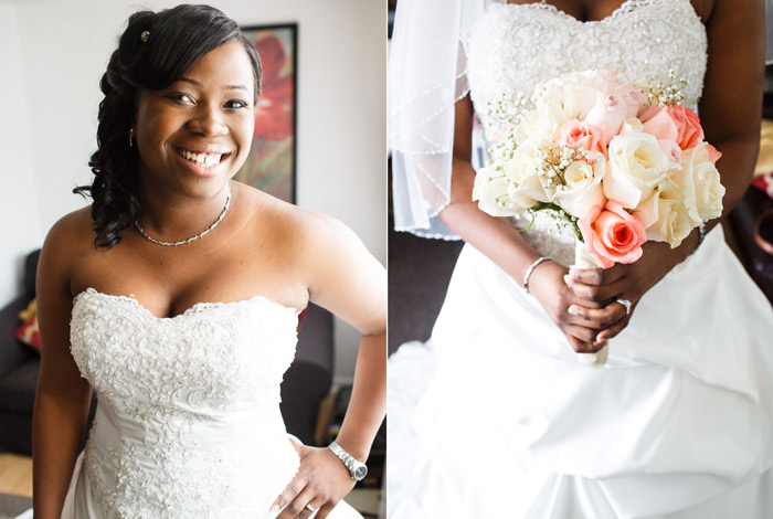 Ottawa-Black-Wedding-Photographer