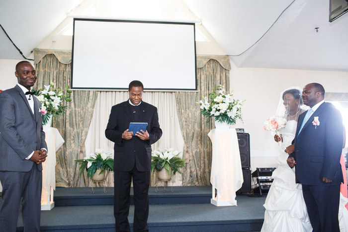 Ottawa-African-Wedding-Photographer-First-Look