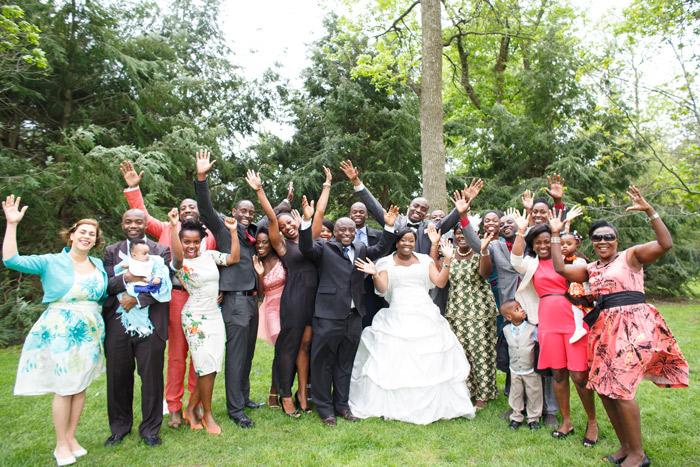 Ottawa-Black-Wedding-Photographer-Family-Portraits