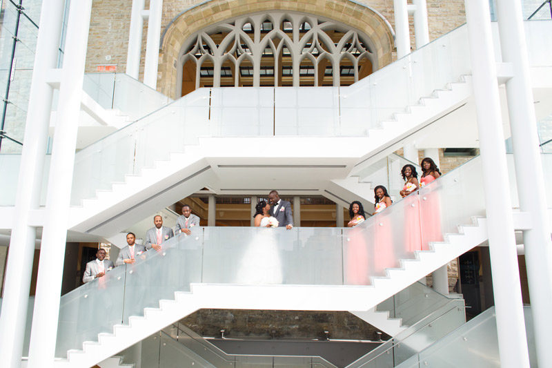 ottawa-museum-of-nature-wedding-photos
