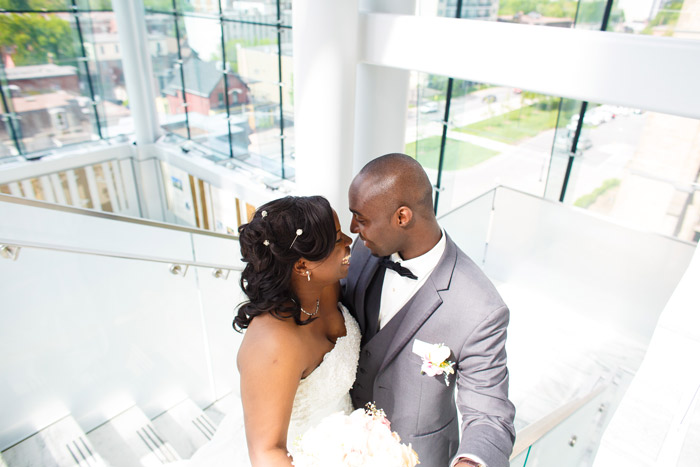 Ottawa-Museum-of-Nature-African-Wedding-Photographer
