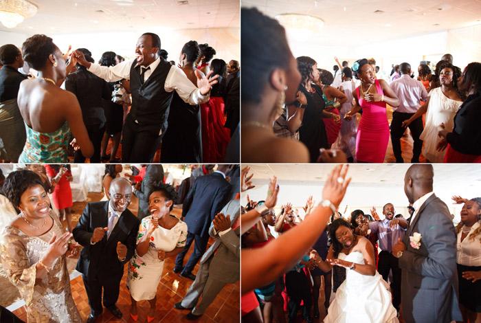 Travelodge-Hotel-Conference-Centre-Ottawa-Boyo-Photography-Wedding-Party-Celebrations