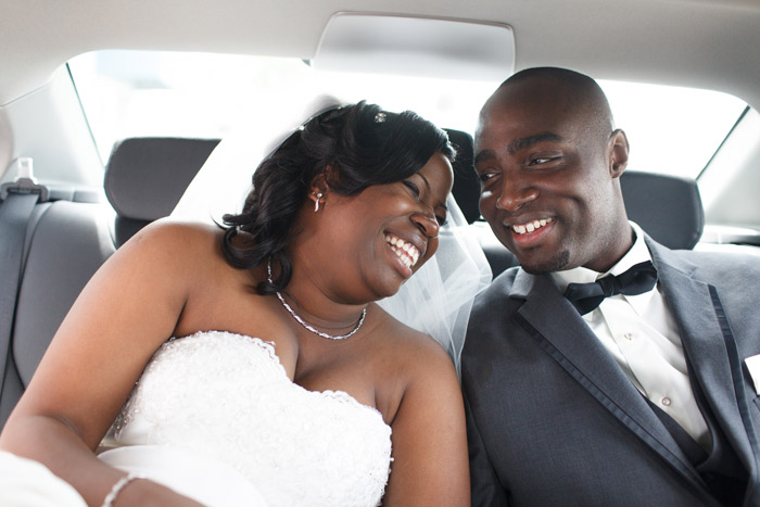 Ottawa-African-Wedding-Photographer-Husband-And-Wife