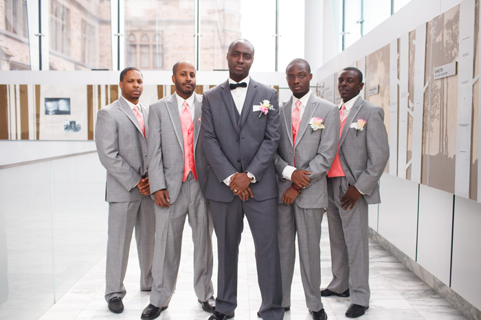 Ottawa-Black-Wedding-Photographer-Groomsmen