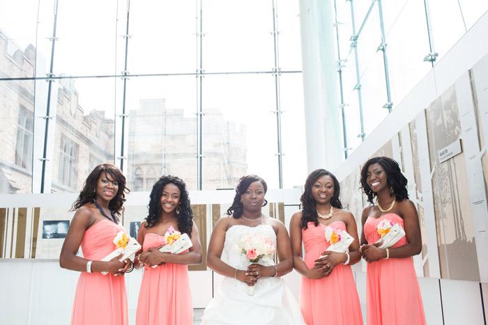 Ottawa-Museum-of-Nature-African-Wedding-Photographer