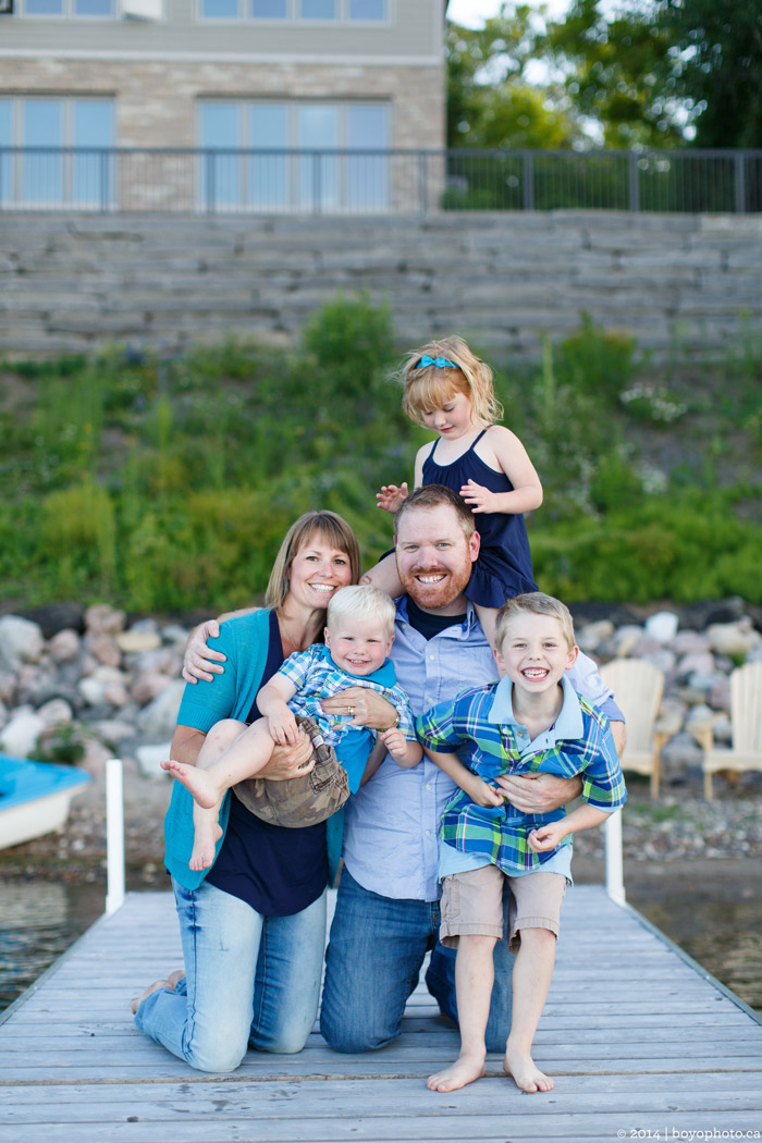 arnprior-family-photographer-portrait