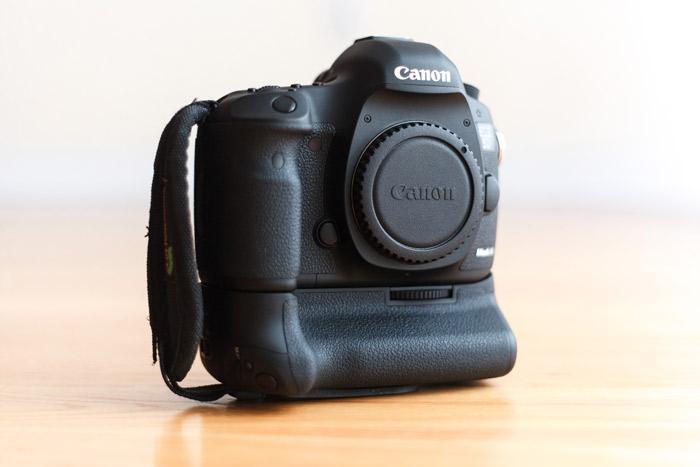 Canon 5D Mark III Ottawa Wedding Photographer Boyo