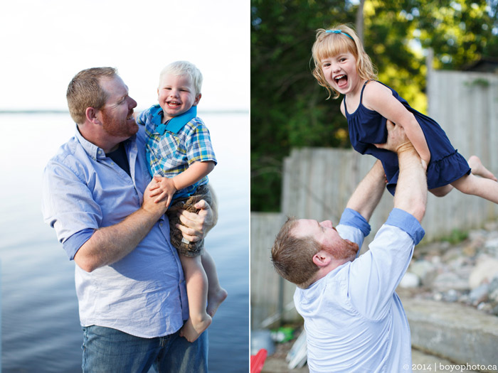 Arnprior Ontario Family Photographer Boyo Photography