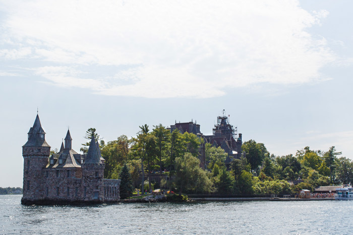 Boldt-Castle-view-from-the-water-gananoque-thousand-islands