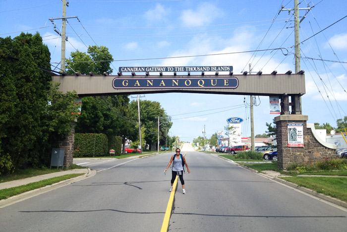 Gananoque-Canadian-Gateway-to-the-thousand-islands