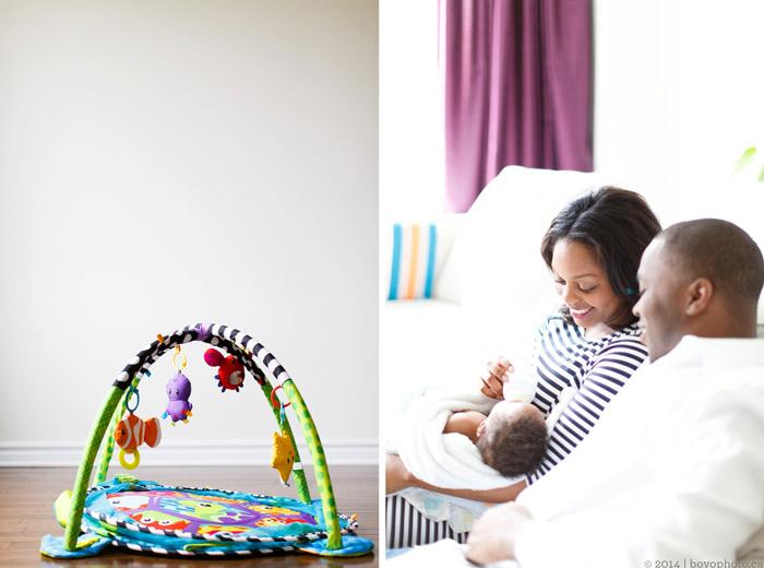 new-born-family-ottawa-photographer