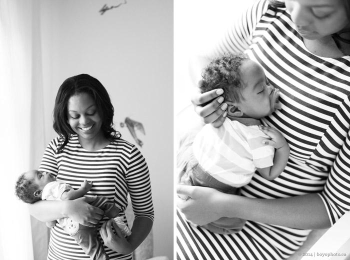 mother-and-son-boyo-photography-ottawa