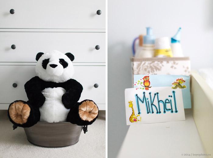 decor-in-baby-nursery-ottawa-family-boyo-photographer