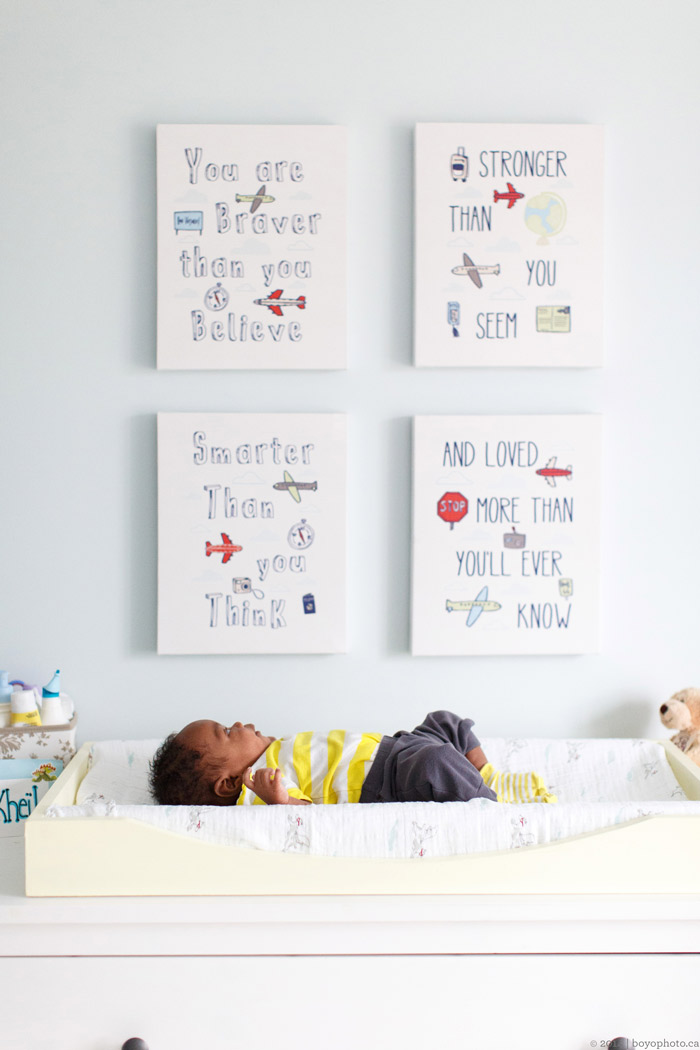 baby-in-nursery-with-messages-of-love-ottawa