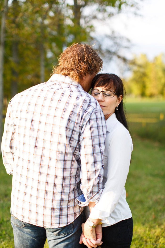 Smiths-Falls-Golf-Course-Engagement