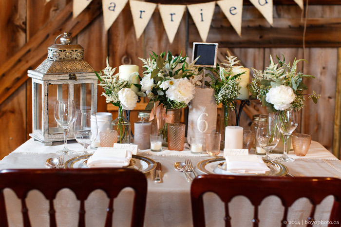 rustic-wedding-table-decor-by-amy-and-jen-ottawa