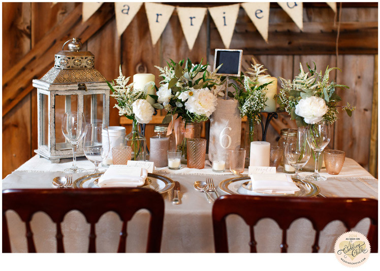 decor by story & rose