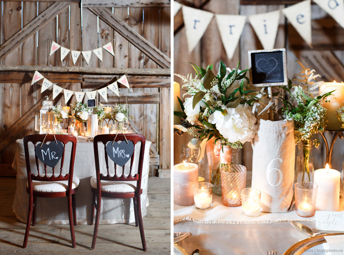 rustic-barn-wedding-furniture-by-furniture-rentals-ottawa