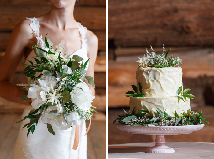 bridal-bouquet-by-story-and-rose-thimblecakes-ottawa