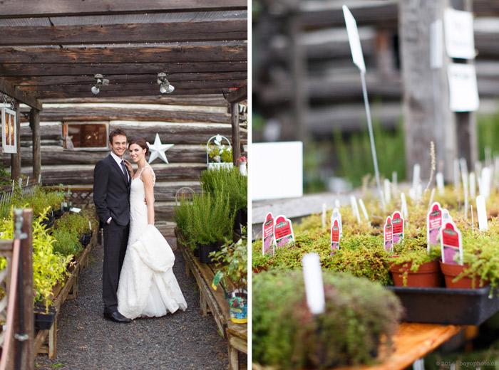 modern-garden-wedding-ottawa-boyophotography-michelle-sadler