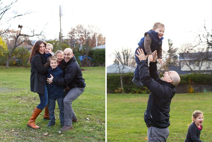 kanata-family-photographer-candid-family-photographer-in-ottawa-boyophotography