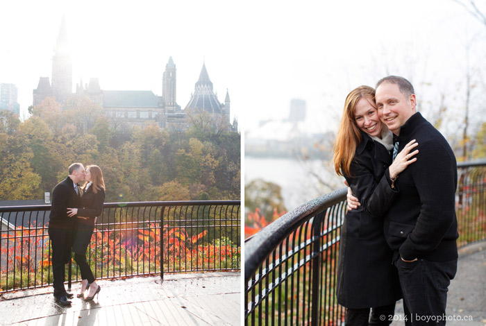 Ottawa-parliament-hill-view