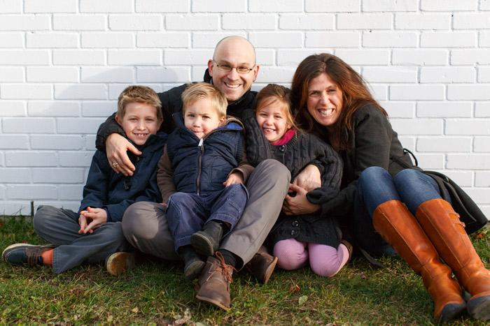 kanata-family-photographer-portrait