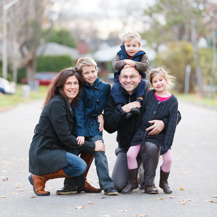 kanata-family-photographer