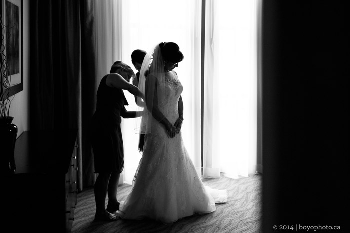 perth-best-western-plus-wedding-bride