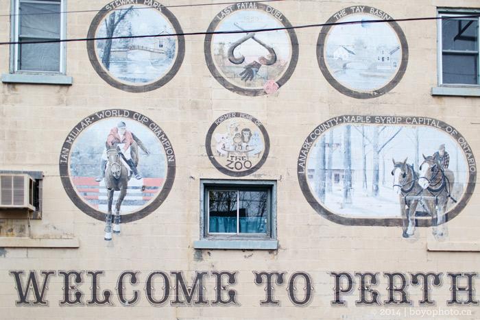 perth-ontario-history-art-wall