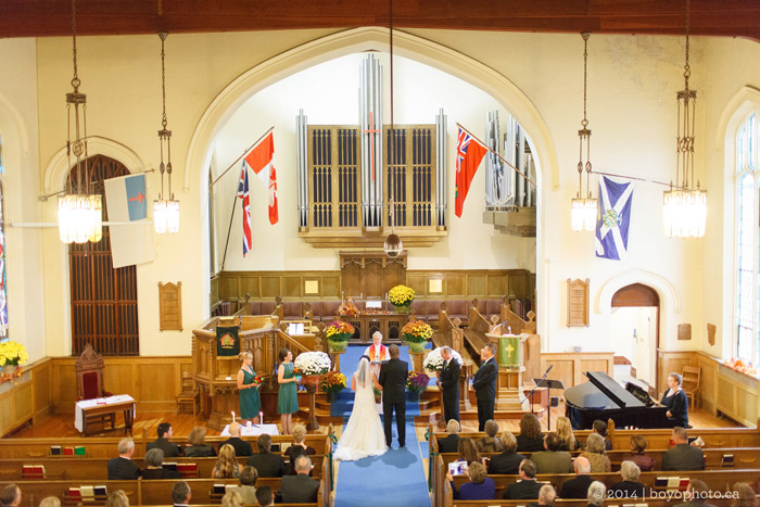 Westminster-Presbyterian-Church-smiths-falls-ontario-wedding