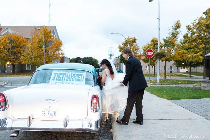 wedding-ceremony-at-Westminster-Presbyterian-Church-perth-ontario-photographer